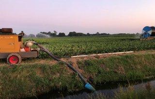 Drents+Overijsselse+Delta+zet+rem+op+onttrekken+slootwater