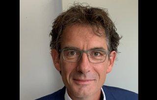 Egon+Verheijden+financieel+directeur+bij+CRV
