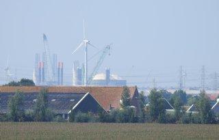 Gemeente+Borsele+kan+landbouw+helpen+met+zoetwateropslag