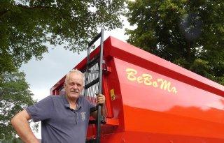 BeBoMa+begint+door+handelsgeest+van+Henk+Kremer