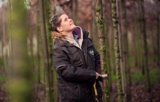 Kweker+Janssen%2DMichels%3A+%27Ook+bomen+wil+je+gezond+houden%27