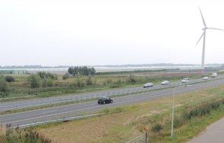 Brabantse glastuinders leveren megabesparing CO2