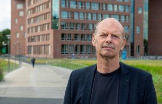 Hoogleraar: 'Geen tijd om oneindig te wachten op juiste mutatie'