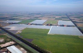 Landbouw+wil+voorlopige+bouwstop+datacenters