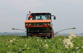 Vlaamse+boeren+krijgen+subsidies+voor+precisietechnieken