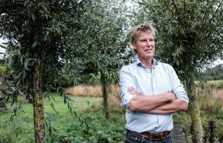 Carel+de+Vries%3A+%27Diergezondheid+melkvee+moet+naar+hoger+niveau%27