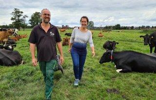 Melkveehouder+Jan+van+Ruiswijk+wil+blijven+leren