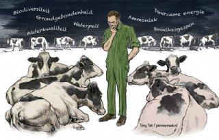 Zeven+uitdagingen+voor+de+melkveehouderij