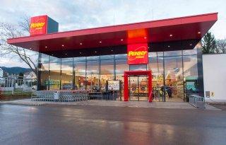 Duitse+supermarkt+vertelt+klant+wat+product+echt+kost