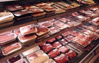 EU-evaluatie: etiket herkomst vlees voldoet