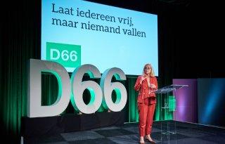 D66%3A+halvering+veestapel%2C+kringloop+en+verbod+op+drijfmest