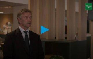 Von Martels: 'Schaf middelen niet af voor er alternatief is'