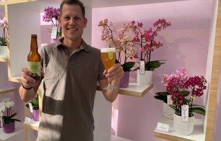Opti%2Dflor%3A+%27Wat+kun+je+nog+meer+met+orchidee%C3%ABn%3F+Bier+maken%27