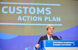 Voorstel+EC%3A+Douaneunie+EU+toe+aan+modernisering