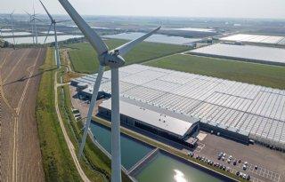 Meer maatwerk nodig voor glastuinbouw in Brabant