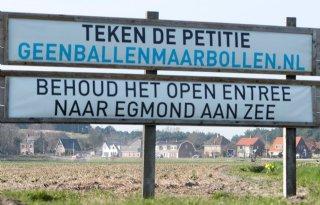 Gemeente+Bergen+zet+plan+sportpark+op+bollenpercelen+door