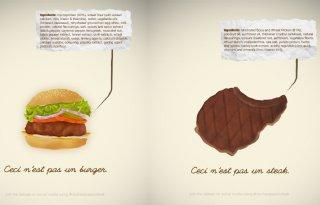 Campagne+tegen+besluit+vleesbenamingen+EP