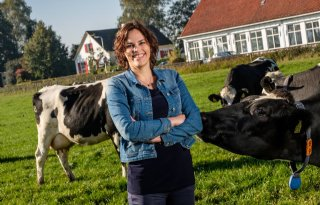 Karin+van+der+Toorn+%28CDA%29+stopt+als+Statenlid