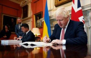 Britten+gaan+straks+meer+voedsel+in+Oekra%C3%AFne+inkopen