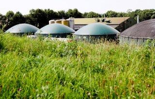 EU+slingert+productie+biogas+aan