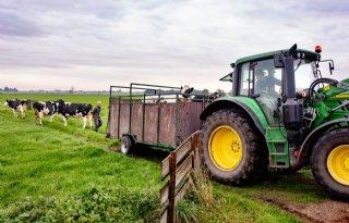 2+miljoen+euro+voor+vitale+landbouw+Zuid%2DHolland