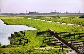 RIVM vindt restant middelen bij drinkwaterbron