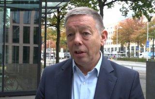 Ledenfinanciering FrieslandCampina moet op de schop