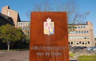 CDA%2Dgedeputeerden+Limburg+stappen+op+na+tumult+over+subsidie
