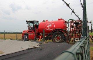 LTO pleit voor neutrale overgang nieuwe fosfaatwet