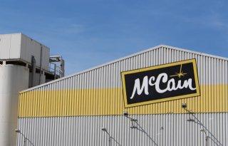 McCain+investeert+fors+in+uitbreiding+fabriek+Lelystad