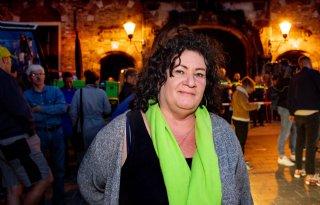 Caroline van der Plas (BBB) doet aangifte tegen Animal Rights