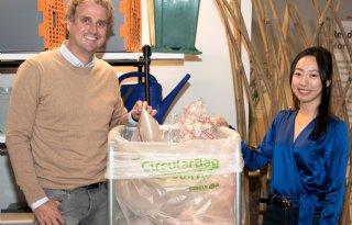 CircularBag+is+oplossing+voor+plasticafval+in+sierteelt