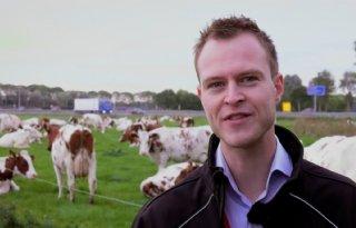 Europeanen vinden steun aan boeren belangrijk