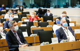 Europees+Parlement+start+behandeling+boer%2Dtot%2Dbordstrategie
