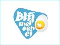 Blij+met+een+Ei+partner+schoolontbijt