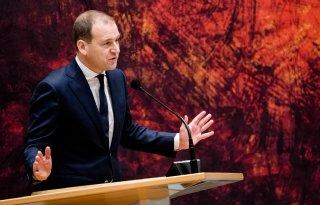 PvdA wil 'goedgevuld transitiefonds' voor landbouw
