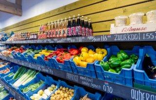 Regels+kleinschalige+verkoop+bioproducten+versoepeld