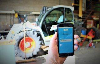 App+op+telefoon+helpt+bij+storingen+landbouwmachines