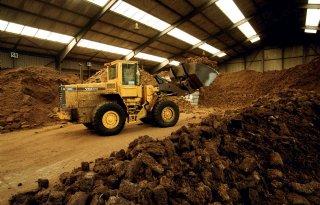 Brede coalitie voor verduurzaming potgrond en substraten