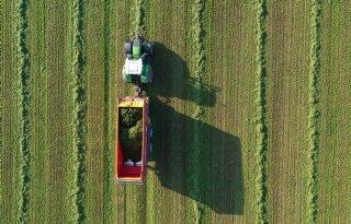 Boeren zien ongekende stijging inkoopkosten