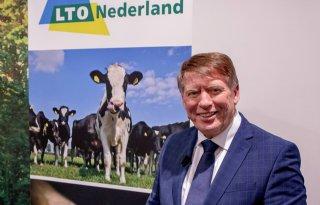 Sjaak van der Tak op lijst invloedrijkste Nederlanders