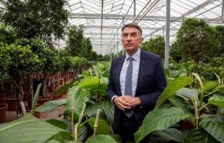 Wethouder: 'Zorgen voor goede huisvesting arbeidsmigrant Westland'