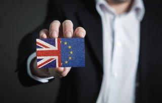 Brexitdeal+lijkt+er+nu+echt+te+komen