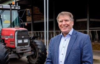 LTO mist ruimte voor boer in PBL-rapport
