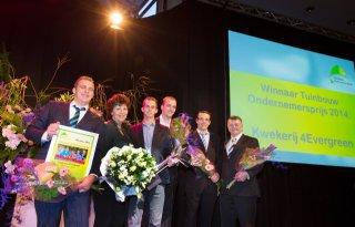 Tuinbouw+Ondernemersprijs+slaat+jaartje+over