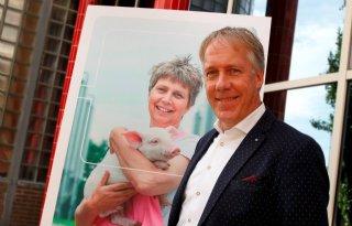 Stortelder: 'Vraaggestuurd naar eerlijke vleesprijs'