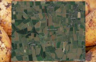 Draadloos+klimaatsysteem+voor+aardappelbewaring