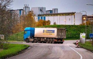 Cosun: nitraatplan mist aansluiting met akkerbouwpraktijk