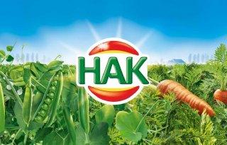 HAK+haalt+stazakken+met+edamamebonen+terug