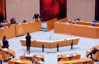 D66 in begrotingsdebat: 'Schaf intensieve veehouderij af'